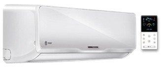 Trane TSR12MW4 1 Ton 4 Star Split Air Conditioner