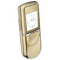 nokia-8800-sirocco-gold-edition-handy