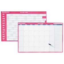 MeadWestvaco At-A-Glance Erasable Horizontal Wall Calendar - Buy MeadWestvaco At-A-Glance Erasable Horizontal Wall Calendar - Purchase MeadWestvaco At-A-Glance Erasable Horizontal Wall Calendar (MeadWestvaco, Office Products, Categories, Office & School Supplies, Calendars Planners & Personal Organizers, Wall Calendars)