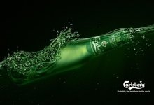 beers-green-creative-carlsberg-advertisement-ad-commercial-mouse-pad-mousepad-102-x83-x-012-inches