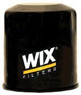 WIX Filters - 51394 Spin-On Lube Filter, Pack of 1 (Toyota Corolla 2001 Gas Filter compare prices)