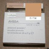 Aveda Inner Light Pressed Powder 03 Teak