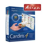 CardirisCorporate4(Asian)