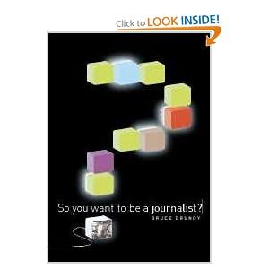 Mon Premier Blog Topix is a technology company focusing on entertainment and news media. mon premier blog