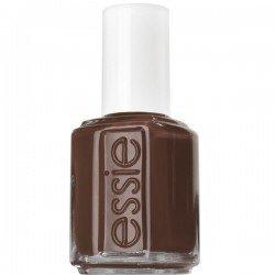 Essie Hot Coco 735 Nail Polish
