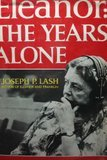 Eleanor the Years Alone