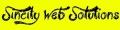 Buy Dyson AM05 Hot + Cool Fan / He for $456.46
