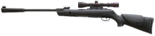 Gamo Whisper air rifle
