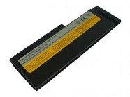 14.80V,4800mAh,Li-Polymer,Replacement for LENOVO IdeaPad U350 20028, IdeaPad U350 2963, IdeaPad U350, IdeaPad U350W Laptop Battery
