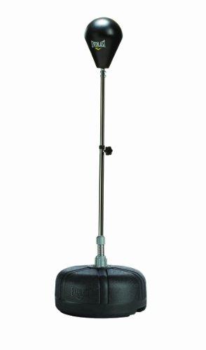 everlast-erwachsene-boxartikel-226-f-standing-reflex-punch-bag-water-base-black-0-057217-99005