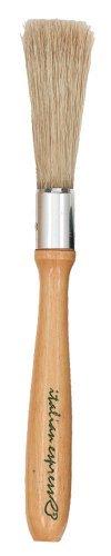 Espresso Supply Grinder Brush, 7.5'