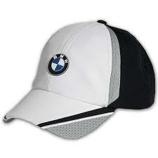 Bmw Airflow 2 Cap from BMW