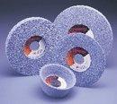Types 11 & 12 Medalist Ceramic Alumina Toolroom Grinding Wheels 6