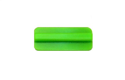 Fisher Price Doodle Pro Color Replacement Eraser