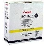 Canon BJ-W 8200 P - Original Canon 8370A001 / BCI-1421Y - Cartouche d'encre Jaune - 330 ml