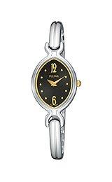 Pulsar Women's Ladies' Bracelet watch #PTA387