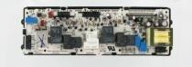 General Electric Range Control Board Part Wb27K5272R Wb27K5272 Model General Electric Jtp56Aw1Aa