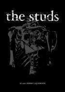 the studs 20090807 LIQUIDROOM [DVD]