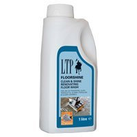 ltp-floorshine-1l-clean-shine-renovating-cleaner-for-tiled-surfaces