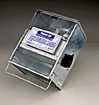 ketch-all-mousetrap-w-clear-lid