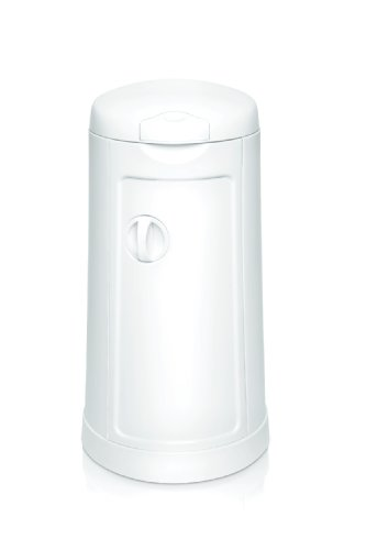 Replacement Garbage Can Lids Replacement Garbage Can Lids