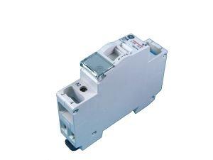 general-electric-contacteur-jour-nuit-modulaire-2f-20a-bobine-230-vca