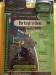 The Knight at Dawn (Great Reader Series)