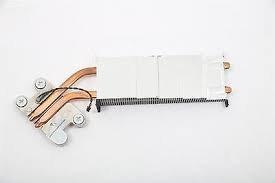 iMac heat sink for A1225