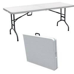 palm-springs-folding-portable-camping-party-table-6-ft-white