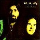 Tear & A Smile by Tir Na Nog (1994-06-16)