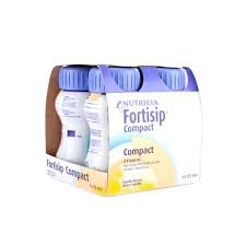 fortisip-compact-vanilla-drink-4-x-125ml
