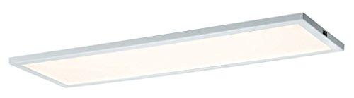 paulmann-function-ace-led-panel-basic-set-10x30cm-75w-230-24v-24va-weiss-sat-met-kunststoff