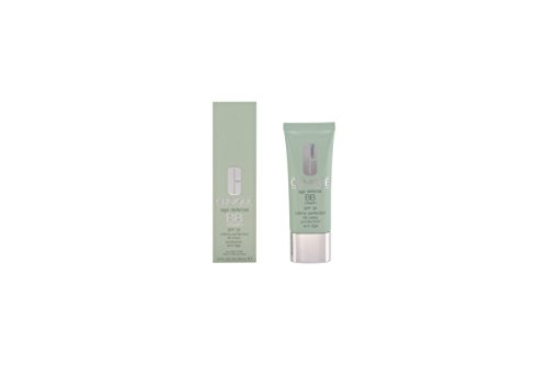 Clinique Age Defense BB Cream SPF 30, shade=03