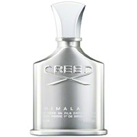 Himalaya by Creed Eau de Parfum Spray 75ml
