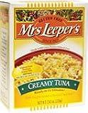 Creamy Tuna 7.41 oz Box
