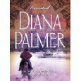 Coltrain's Proposal (Make-Believe Marriage) (Silhouette Romance, No 1103) (0373191030) by Diana Palmer