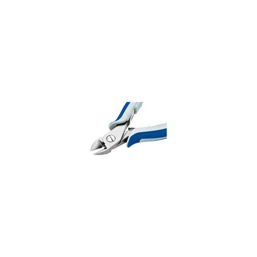 Ideal-Tek Big Oval Semi-Flush Cutter метеостанция oregon scientific bar268hg b