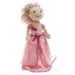 groovy-girl-princess-seraphina-soft-doll