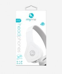 Myme-M7-On-Ear-Headphones