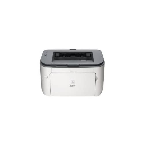 Comparer CANON ISENSYS LBP6200D BLANC GRIS   