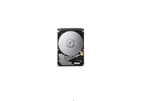 SAMSUNG M8 Preliminary 320GB HDD 5400rpm 6,4cm 2,5Zoll sATA serial ATA 8MB cache