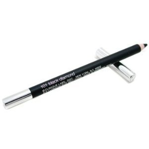 Best Cheap Deal for 0.04 oz Cream Shaper For Eyes - # 101 Black Diamond from USA - Free 2 Day Shipping Available