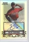 polin-trinidad-133-199-baseball-card-2008-bowman-sterling-prospects-refractor-bsp-pt