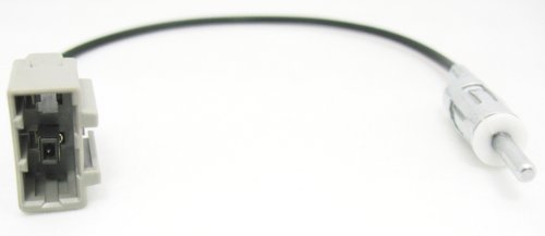 antennenadapter-subaru-impreza-wrx