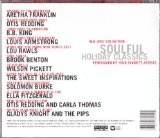 Lou Rawls - Soul - Zortam Music