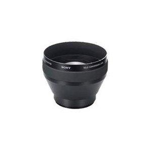 Sony VCLHG1758 High Performance Teleconversion Lens