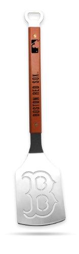 Mlb Sportula Products 7018805 Boston Red Sox Sportula