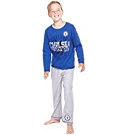 Chelsea Football Club Pyjamas