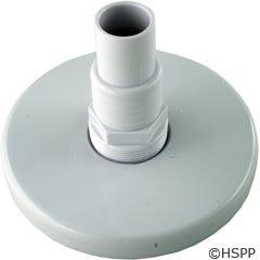 Pool Vacuum Accessories front-488729