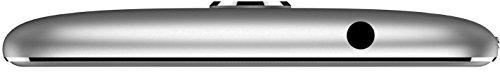 ZTE-Axon-7-mini-Smartphone-dbloqu-Ecran-52-pouces-32-Go-Android-60-Gris-import-Allemagne